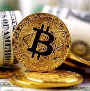 ارز دیجیتال چیست و چگونه استخراج می شود؟