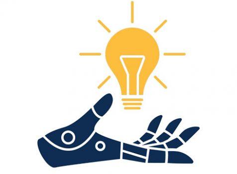 ایدههای کارآفرینی 2021