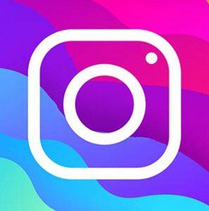 عکسها و ویدئوها توی اینستاگرام چه سایزی باید باشند؟