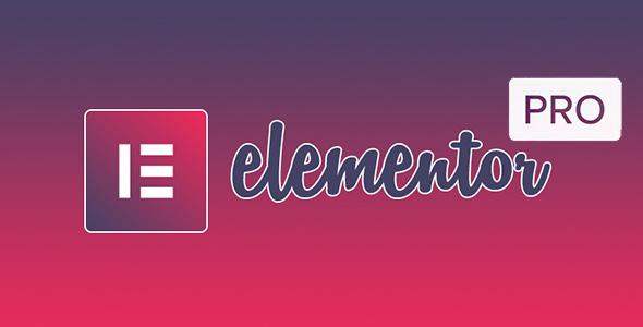 Elementor Pro Download