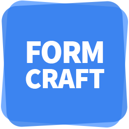 Form Craft Basic