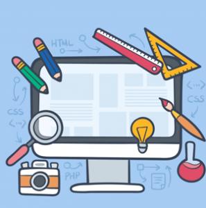 چرا هدف گذاری برای سایت مهم است؟
