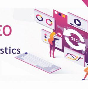 آمار مهم SEO در سال 2020