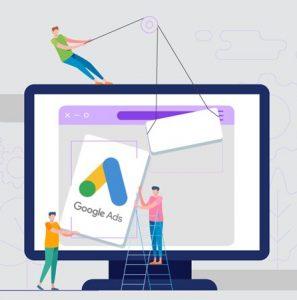 چطور وبسایت خود را تبلیغ کنیم؟