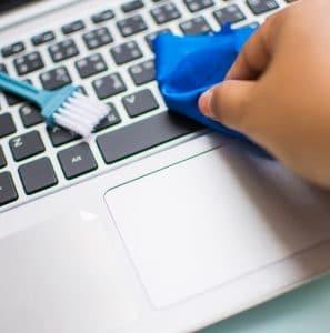 ۱۱ نکته برای مراقبت از لپ تاپ از نگاه کارشناسان تکنولوژی