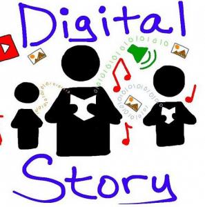 نحوه ایجاد یک داستان دیجیتالی در وردپرس