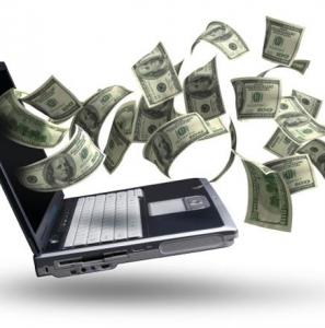 راهنمای پولسازی در دنیای امروز