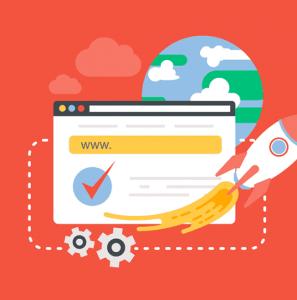 17 راه  آسان برای سرعت بخشیدن به عملکرد سایت وردپرس شما