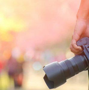 نحوه فروش آنلاین عکس: هم برای آماتورها و هم برای عکاسان حرفه ای