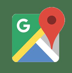 چگونه مکان خود را در گوگل ثبت کنیم؟