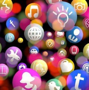 مکان رایگان برای تبلیغ پست های وبلاگ شما و افزایش ترافیک